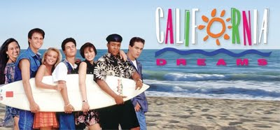 californiadreamsheader-764917