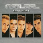 RePlay: Natural – Keep It Natural