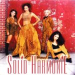 RePlay: Solid HarmoniE (S/T)