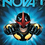 Comical Thoughts – Nova #1