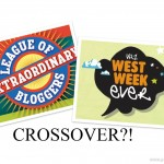 LOEB Presents West Week Ever RED – 3/15/13