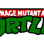 Monday Musings – Mutation Inconsistencies in the 80s TMNT Universe
