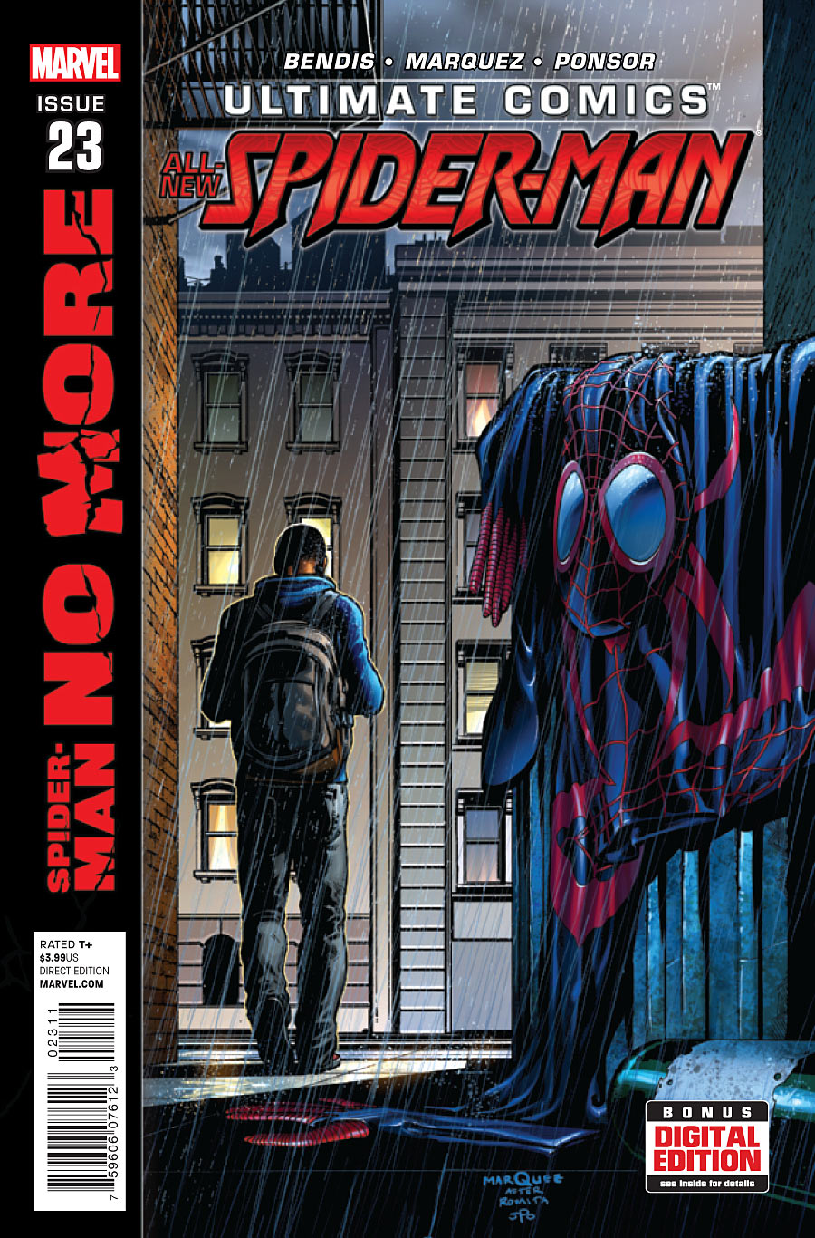 Ultimate_Comics_Spider-Man_Vol_2_23