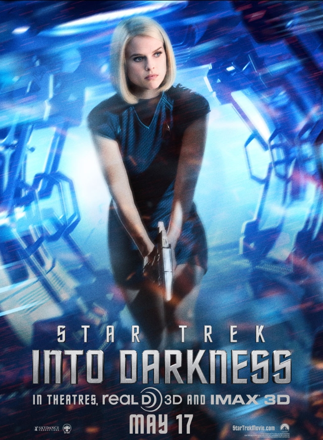 star-trek-into-darkness-poster-alice-eve1