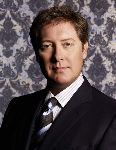 james-spader_opt