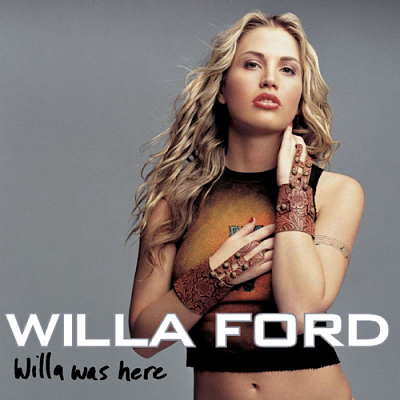 Willa+Was+Here+wwh_opt