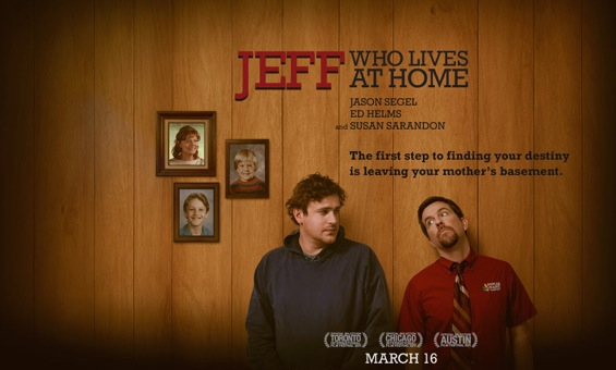 Jeff-Who-Lives-At-Home-11