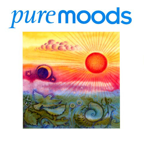New+Pure+Moods+disc+1+pure+moods