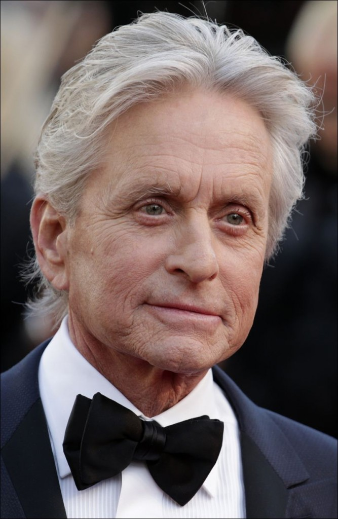 3571211-britain-michael-douglas