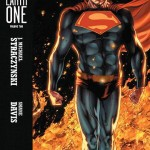 Adventures West Coast – Superman: Earth One Vol 2