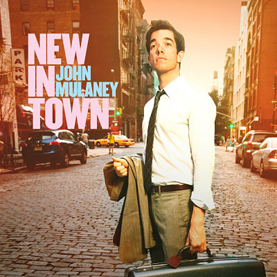 John-Mulaney-New-In-Town_opt