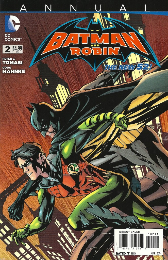 batman-and-robin-annual-2-662x1024