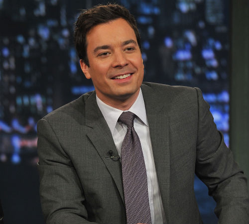jimmy-fallon-hosting