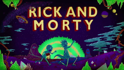 Rick_and_Morty_opening_credits
