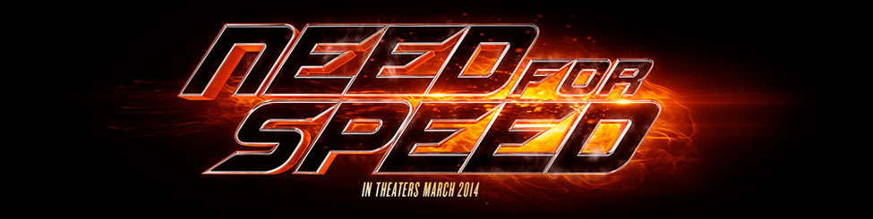 need-for-speed-movie-header-image_0