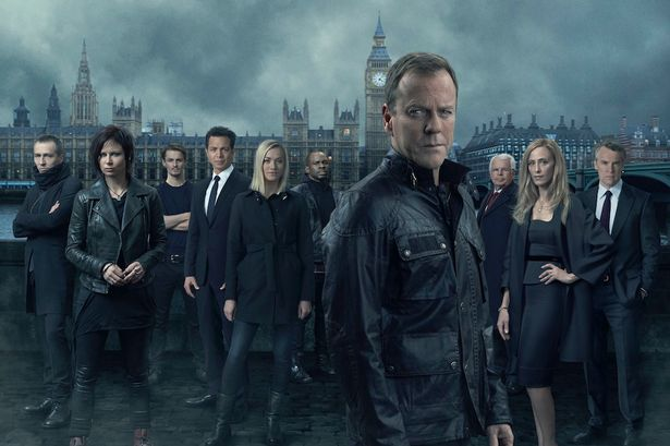 kiefer-sutherland-and-the-cast-of-24-live-another-day