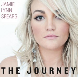 jamie-lynn-spears-the-journey-ep-cover