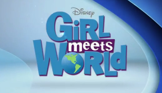 Girl-Meets-World-Logo