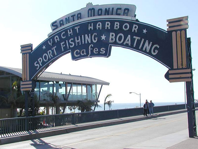 Santa_Monica_Harbor