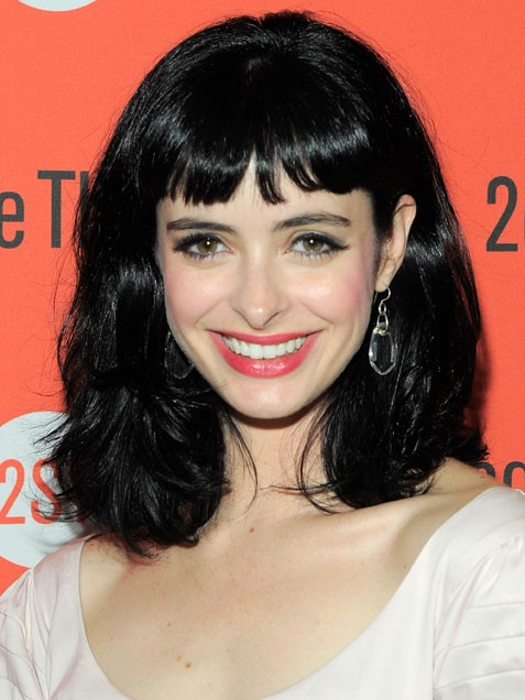 hair-bangs-krysten-ritter-4