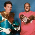 Wizard World Richmond 2014 – A $25 Show at Twice The Price