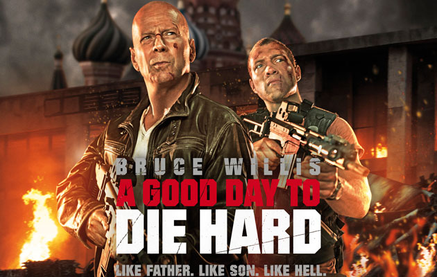A-Good-Day-to-Die-Hard-2013-poster