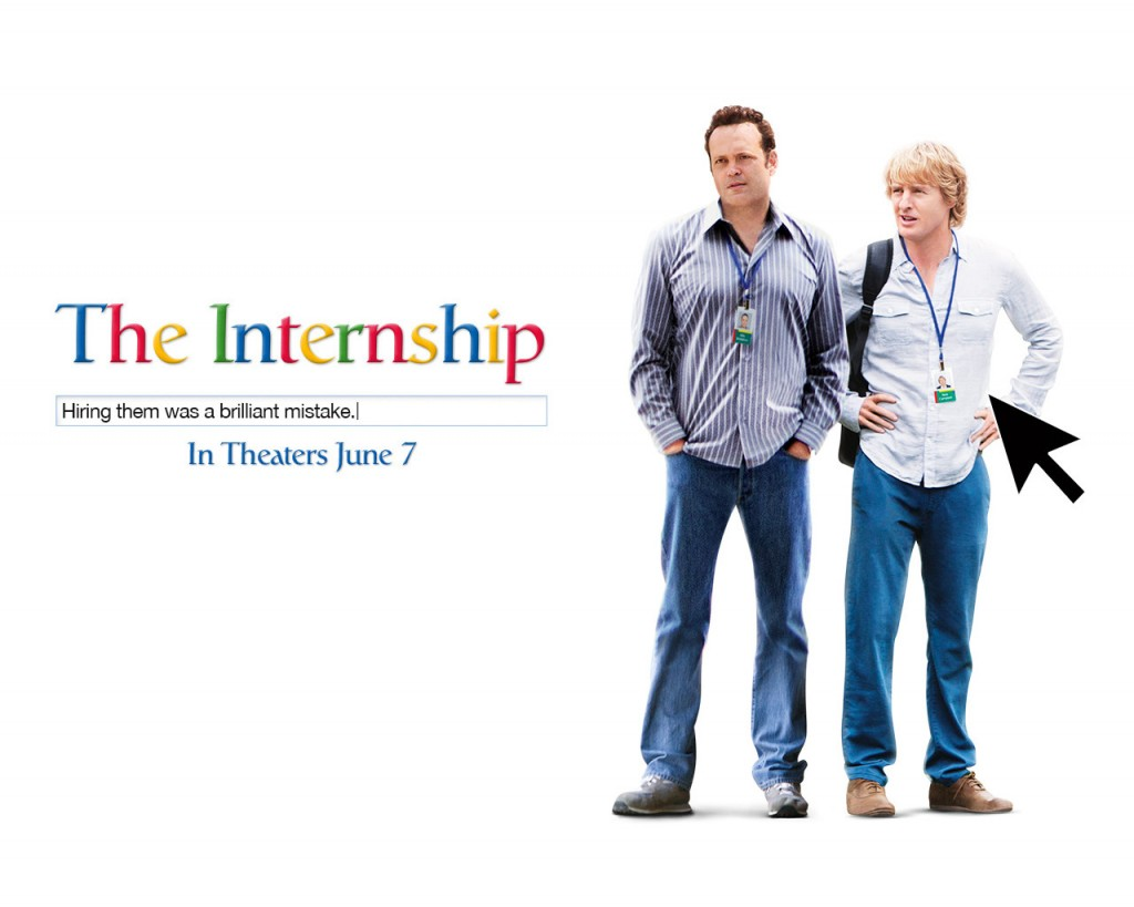 the-internship-google-movie