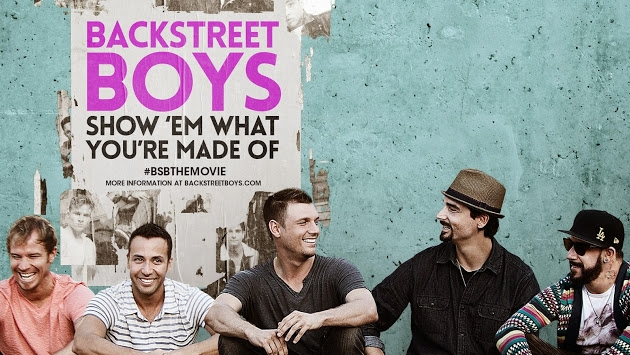 backstreet-boys-show-em-what-youre-made-of