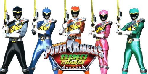 power-rangers-dino-charge