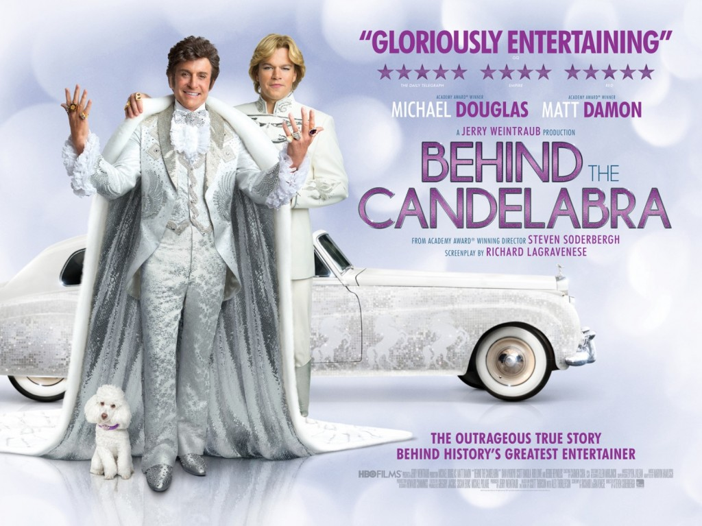 behind_the_candelabra_ver2_xlg