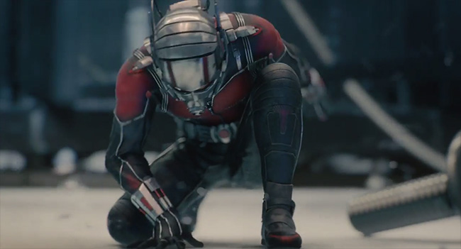03-ant-man-lands-in-a-three-point-stance
