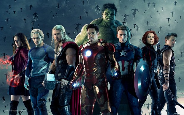 620x387xavengers-wallpaper.jpg.pagespeed.ic.Qqcou2fp9G