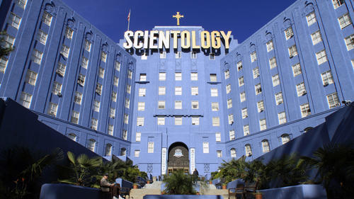 la-et-jc-hbo-to-air-scientology-documentary-ba-002
