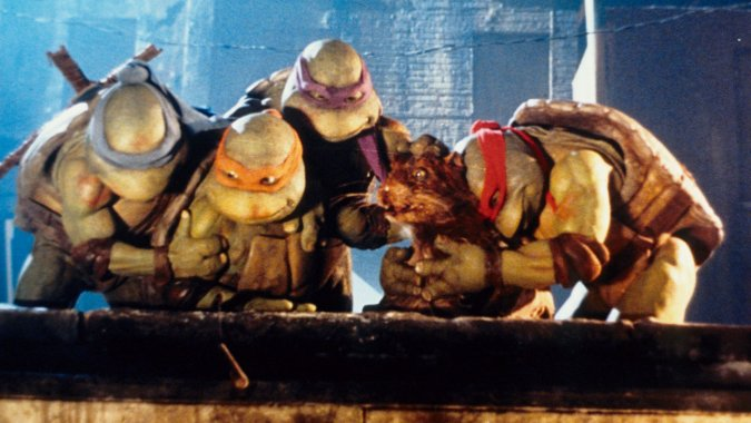 teenage_mutant_turtles_still_2