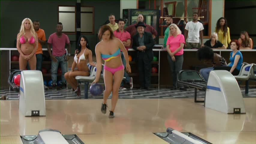great-bikini-bowling-bash