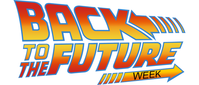 Back-to-the-Future-Week