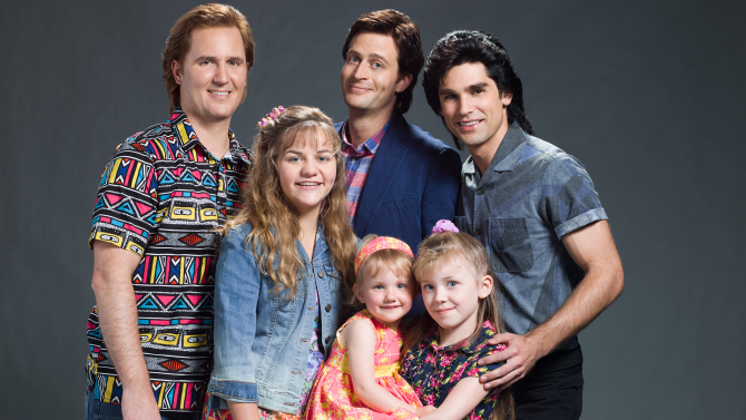 full-house-lifetime-movie
