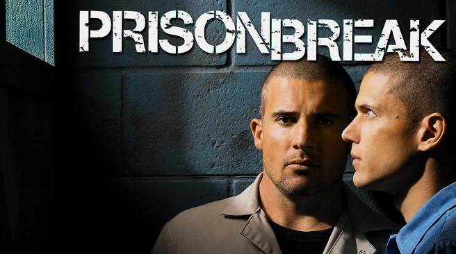 prison-break-streaming1