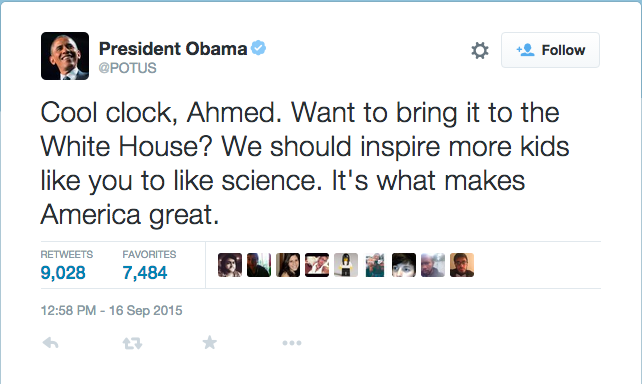 POTUS_Ahmed_tweet.0