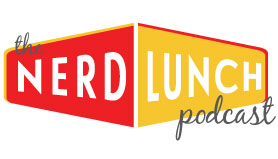 NerdLunch2015-websitePodcast