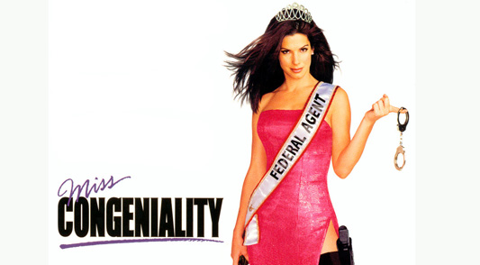 miss-congeniality-ps