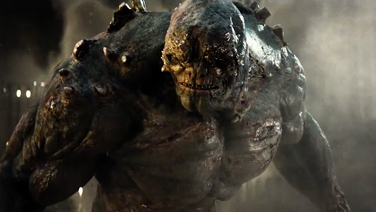 Batman-v-Superman-Dawn-of-Justice-Doomsday