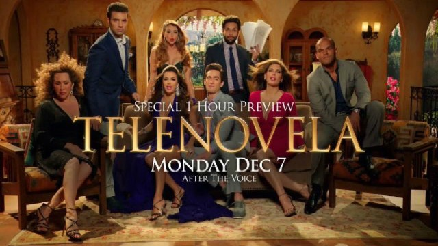 Telenovela-Review-Eva-Longo