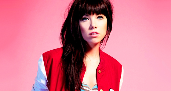 carly-rae-jepsen-kiss-album-sampler