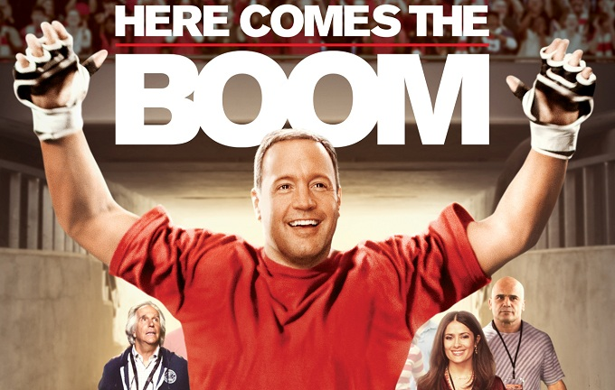 here-comes-the-boom-kevin-james-movie-review