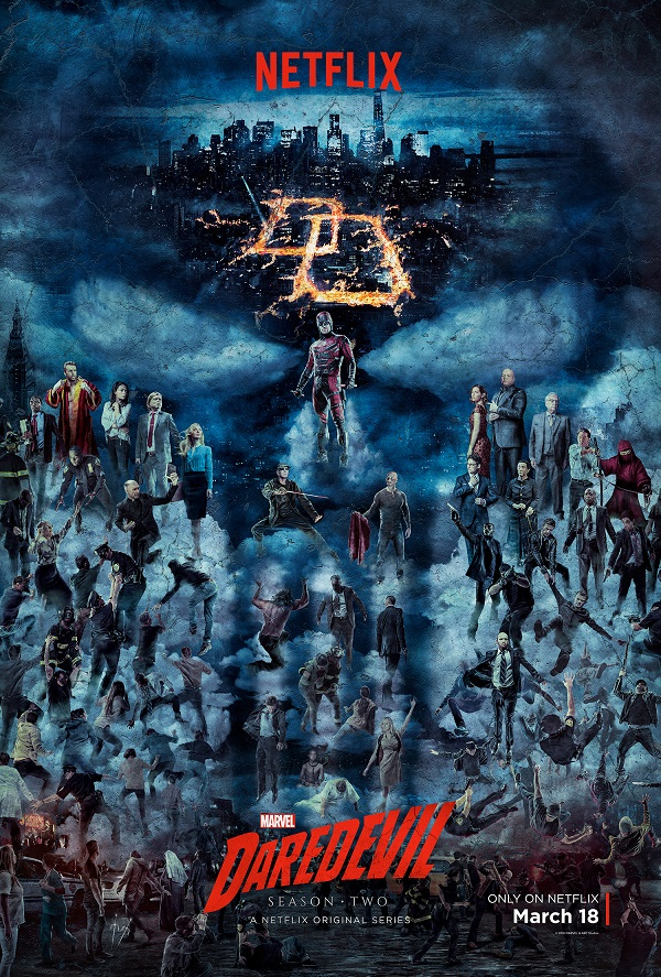 Daredevil-season2-poster