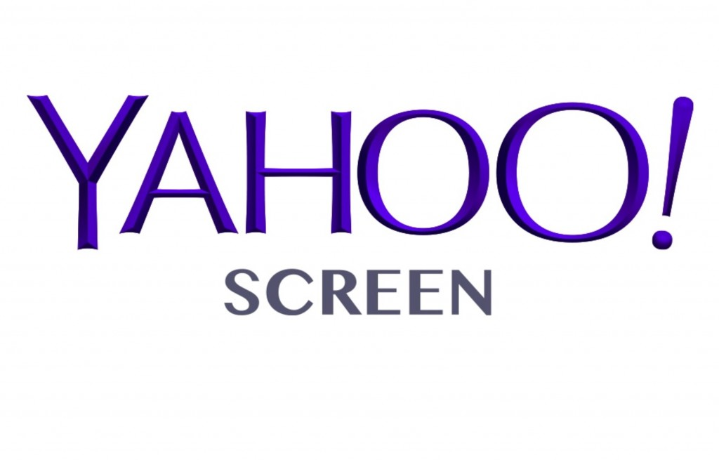 Yahoo_Screen_white_logo