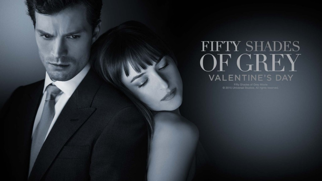 fifty-shades-of-grey-movie-title