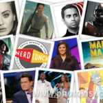 West YEAR Ever: Pop Culture In Review – 2015