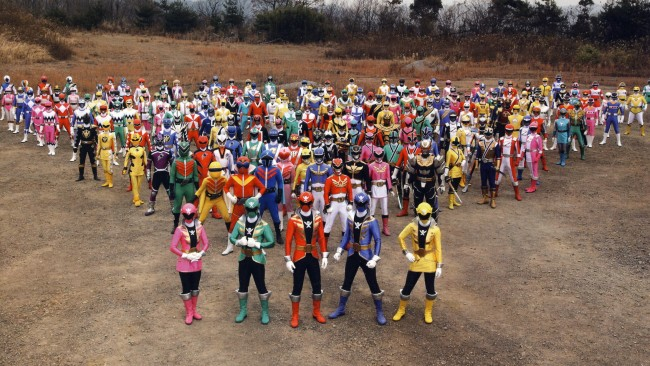 power-rangers-legendary-battle-e1421106185742